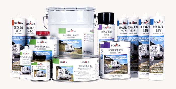 dekalin-become-stockists-dekapur-dekaseal-dekasyl-dekaspachtel-dekaphon-supplier-retailer