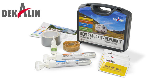 dekalin-repair-kit-product-launch-caravans-motorhomes-RV-BIG-internatonal-uk