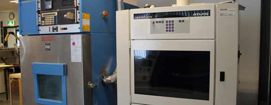 laboratory-DEKALIN-dekaspatchel-dekapren-dekaseal-dekasyl-tensile testing machines-product-development-BIG-international-UK